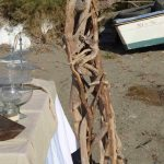 5KITHNOS WEDDING DECORATION