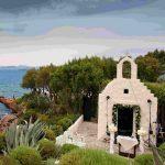 Αγιος Διονύσιος Island
