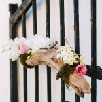 santorini wedding decoration1