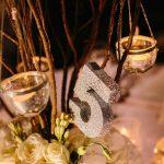 γάμος στο theros wave bar Σαντορίνη