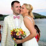 Γαμος στην Σκόπελο adrina