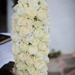 Λαμπάδες γάμου στο Island Βαρκιζα