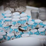 Athens seaside wedding deco00042