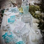Athens seaside wedding deco00051