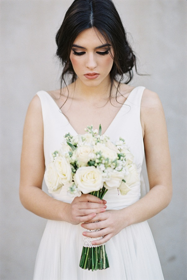wedding planner in Athens
