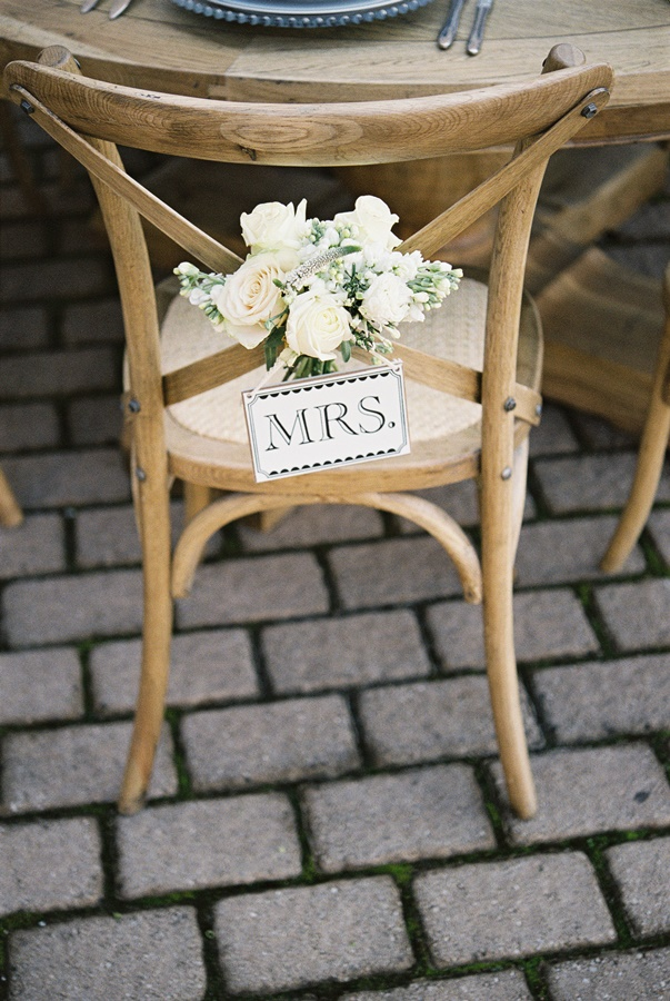 chairs decoration for athens wedding