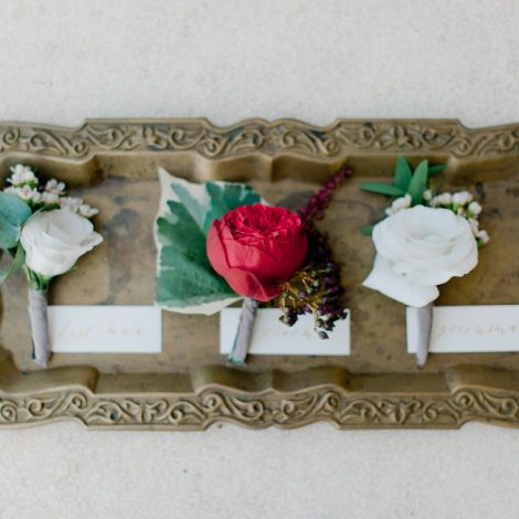Kinsterna wedding decoration 00028