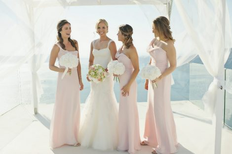 jewish wedding rocabella santorini