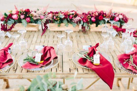 Wedding  in Oitilo
