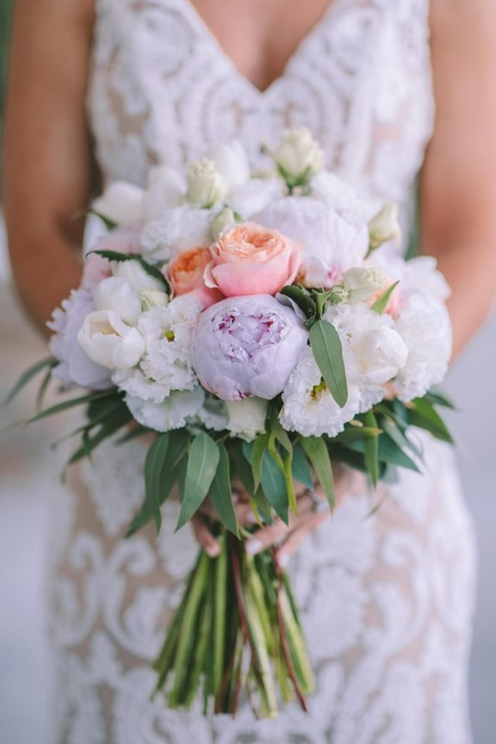 Sifnos florist