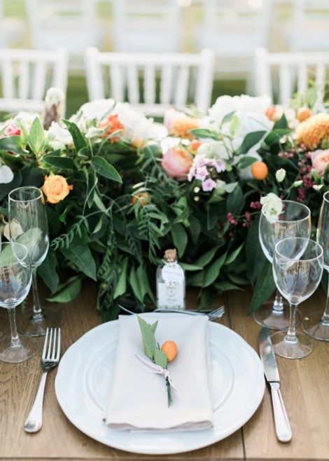 table rentals in athens